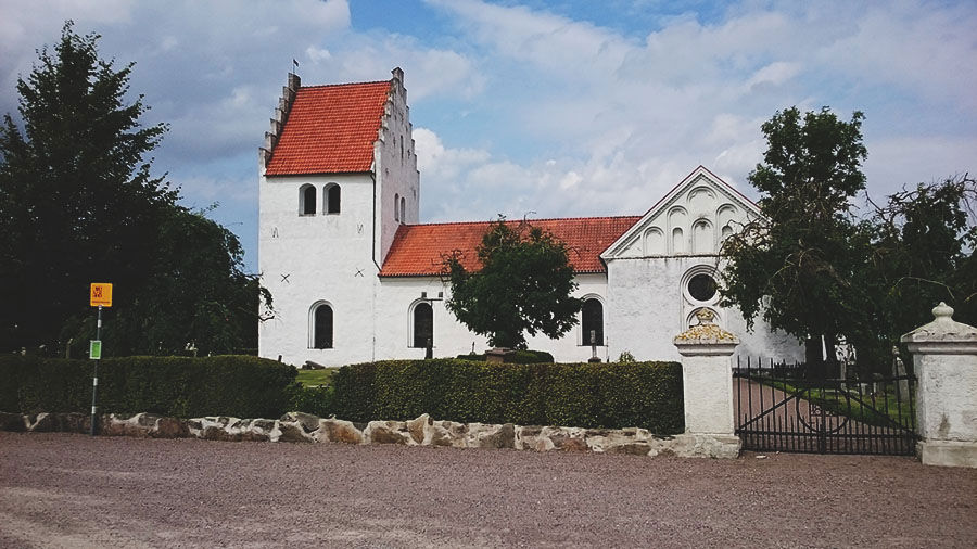 kircheimdorf-w900