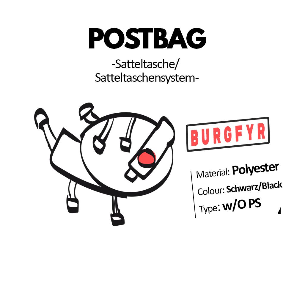postbag-2016