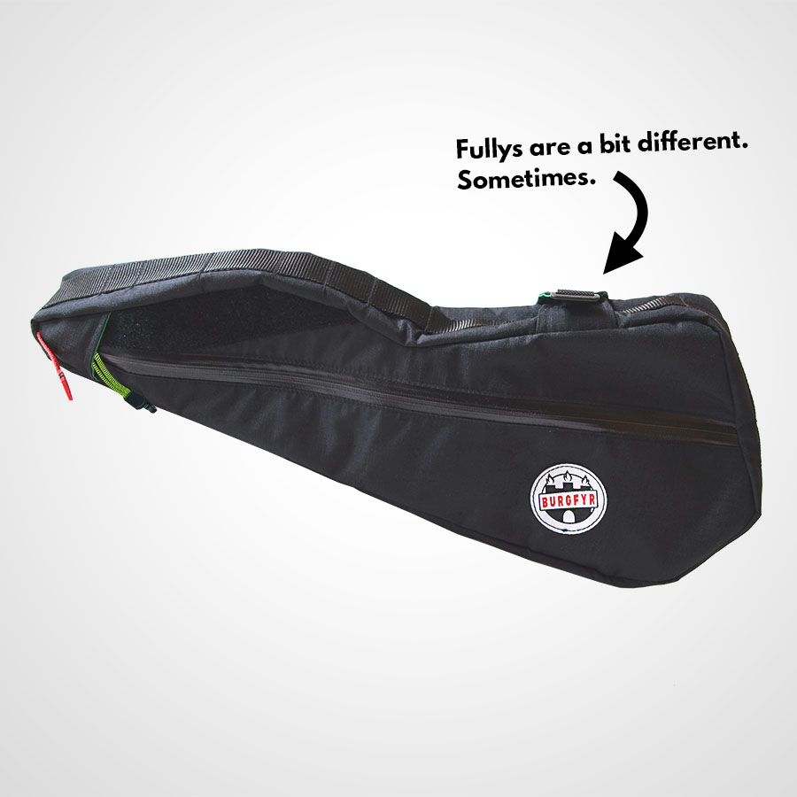 slotbag fully rahmentasche frame bag cannondale bad habit mountainbike-2