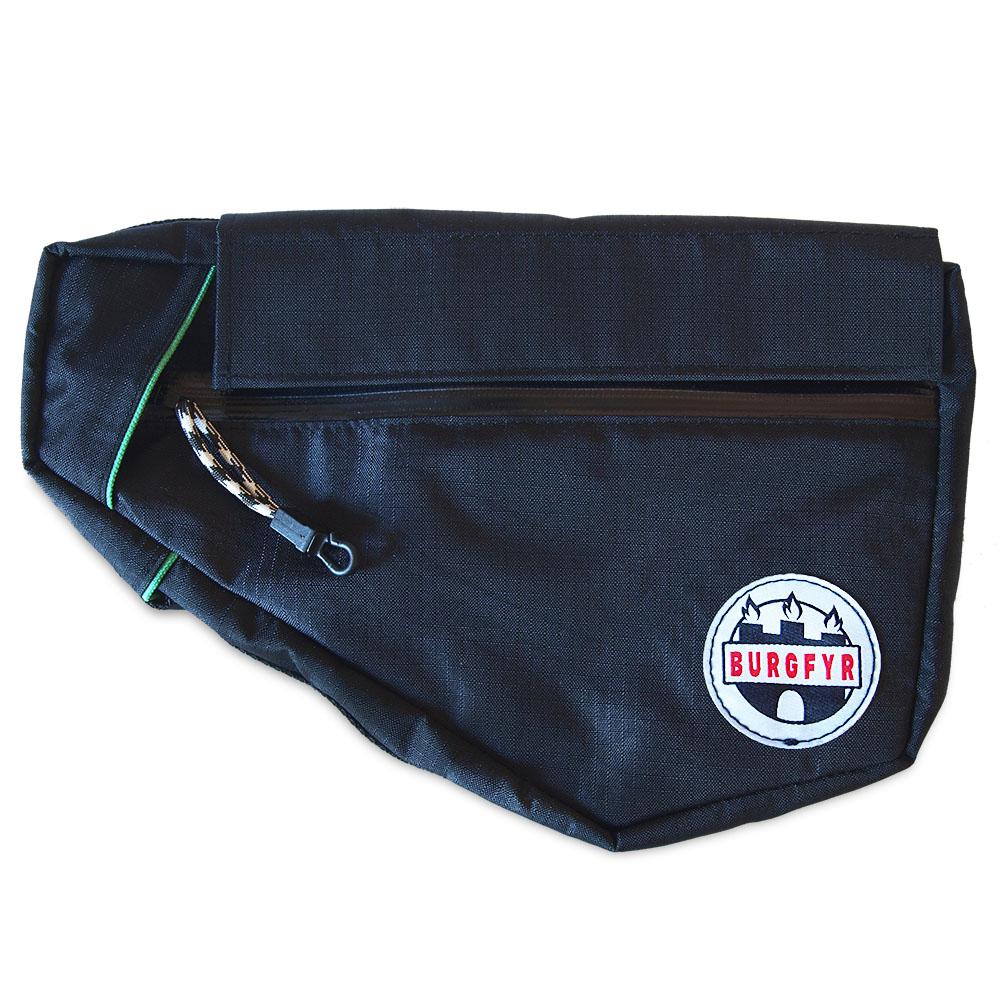 headbag, kleine fahrrad rahmentaschem small bicycle framebag