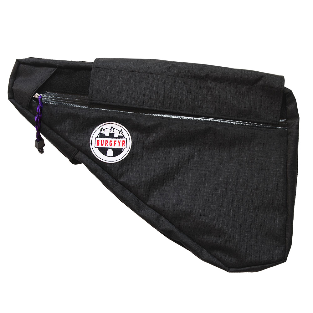 Fahrradrahmentasche, SLOTBAG, bicycle framebag, small, large, xtra large